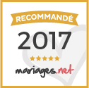 badge-gold_fr_FR
